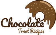 Chocolate Treat Recipes