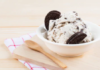 Oreo Ice Cream Recipe