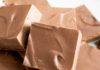 Vegar chocolate Fudge Recipe